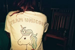 team unicorn camera amsterdam